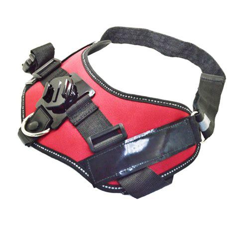 Xiaomi Yi Cat Harness Xiaomi Yi Gopro Black adjustable harness chest belt 360 degree rotate for gopro sjcam xiaomi yi