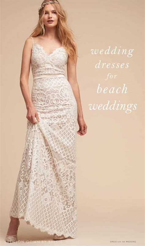 A Beautiful Wedding beautiful wedding dresses for weddings