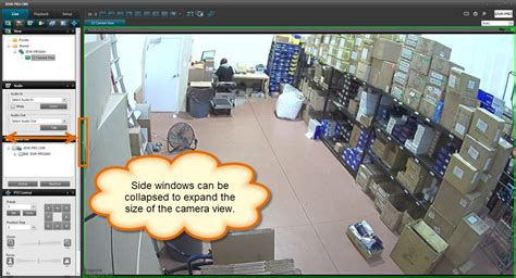cctv software view security cameras from windows surveillance software
