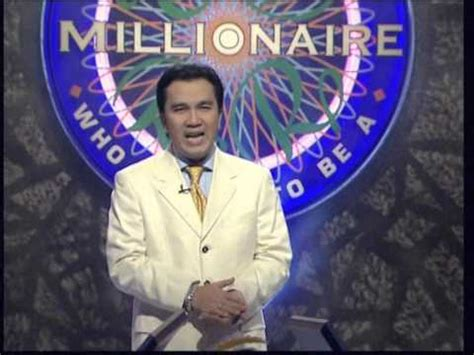 epl di tv indonesia promo rcti who wants to be millionaire indonesia spesial