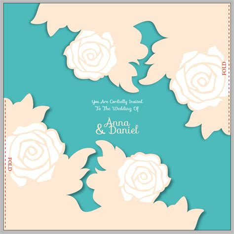 wedding invitation wording wedding invitations templates