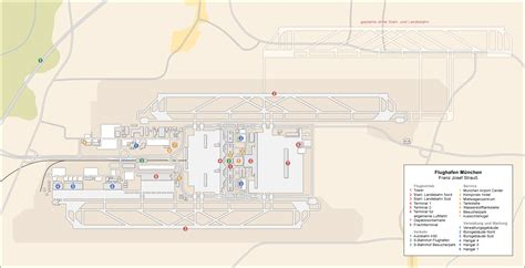 Free Layout Software file airport munich diagram de png wikimedia commons