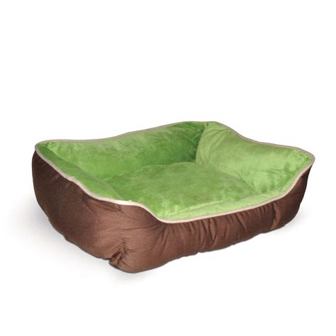 orthopedic dog bed orthopedic dog beds dog beds and costumes