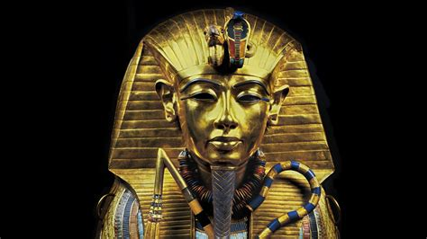 dark wallpaper egypt pharaoh s fortune slots explained we show you where to