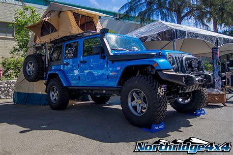 hydro blue jeep 2014 hydro blue jeep jk freedom edition northridge