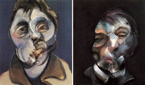 artists drawing techniques discover discover francis bacon painting techniques