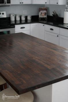 Can You Stain Butcher Block Countertops by 1000 Images About Kitchen Ideas On Butcher