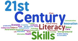 essentials of nutrition exercise a 21st century guide to writing the essential prescriptions books twenty century skills technology