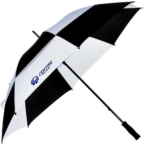 Luxury Golf Umbrella luxury layer golf umbrella adgiftdiscounts