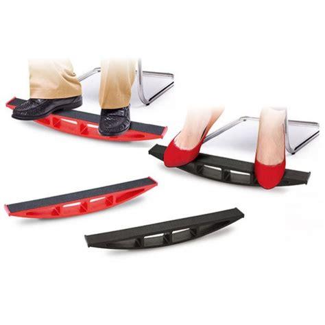 Kaos Kaki Cantik C8 alat olahraga kaki rocking leg exerciser melancarkan peredaran darah pegal di kaki harga