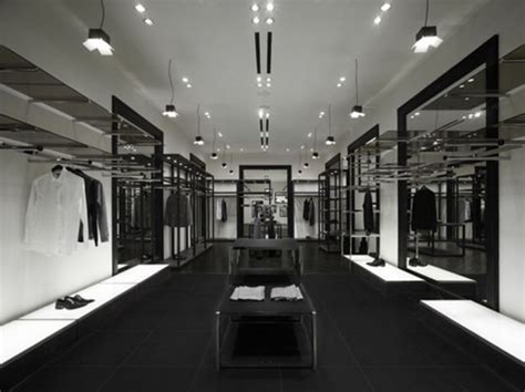 black and white clothing store for 12 free hd