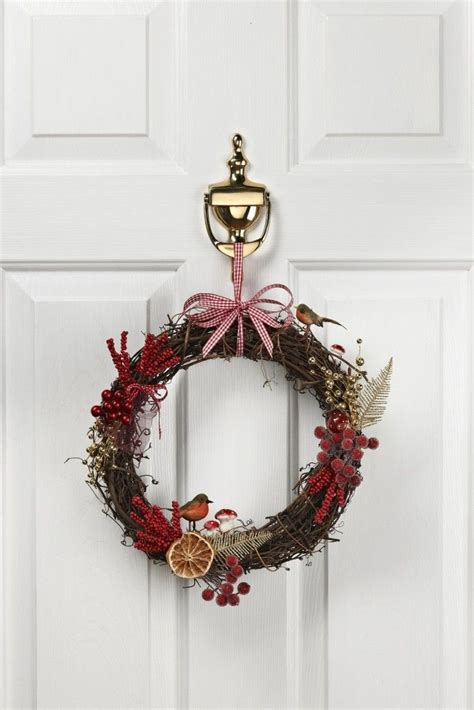 images of unique christmas wreaths 38 totally unique diy christmas wreaths diy and crafts