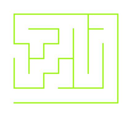 printable number mazes kindergarten number names worksheets 187 preschool maze free printable