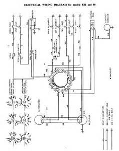 typical wiring diagram walk in cooler wiring diagrams mashups co