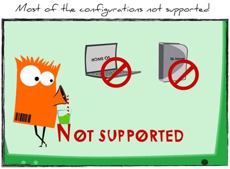 service desk vs help desk help desk software installation big 4 vs servicedesk plus