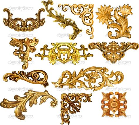 baroque designs 17 best ideas about baroque pattern on pinterest baroque