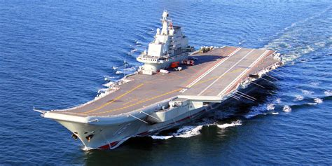future aircraft carriers to be russian design