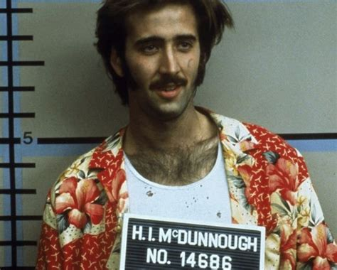 film oscar nicolas cage 56 best images about hairy chests i want to cry on on
