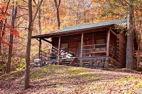 buffalo river arkansas family vacations cabins zip line