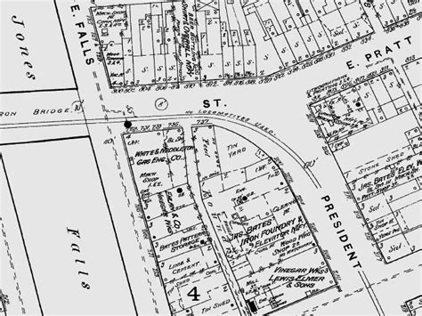 Baltimore County Property Ownership Records Researching The History Of Your House