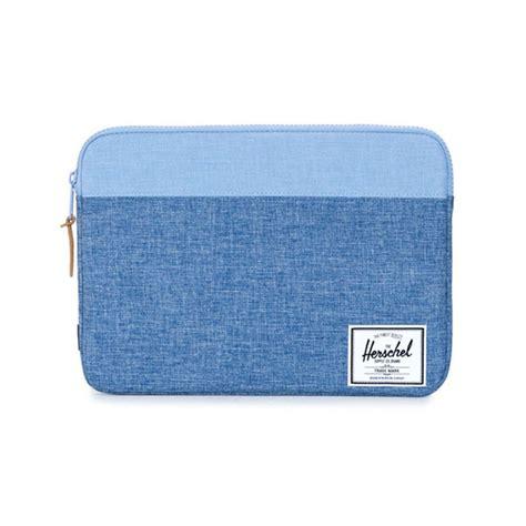 best cases for air best macbook air cases bags sleeves 2018 macworld uk