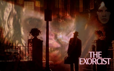 film ruqyah the exorcism download the exorcist full hd wallpaper and background 1920x1200