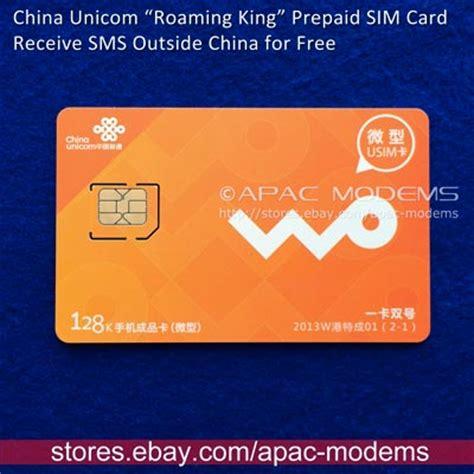 Prepaid Visa Gift Card Hong Kong - prepaid visa card deals on 1001 blocks