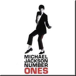 michael jackson jam mp3 michael jackson discography mp3