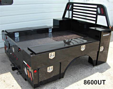 used welding beds for sale pickup bed used pickup bed pickup bed for sale autos post