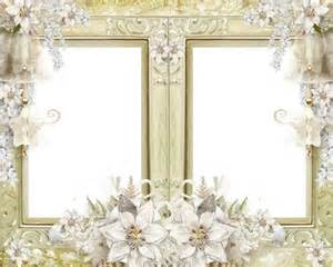 picture frame templates for photoshop 13 wedding psd free images wedding backgrounds