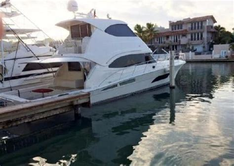 boat trader puerto rico page 1 of 2 boats for sale in puerto rico boattrader