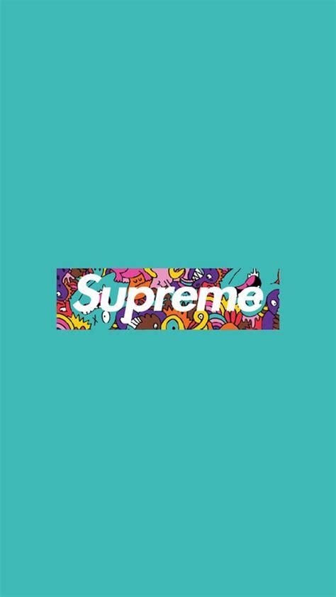 wallpaper for iphone supreme emma kate b a c k g r o u n d s pinterest wallpaper