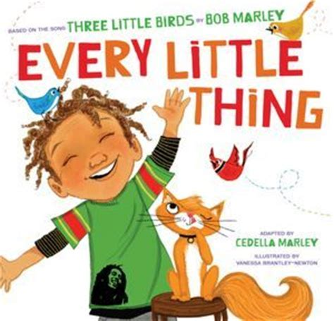every little thing based on the song three little birds by bob marley by bob marley reviews