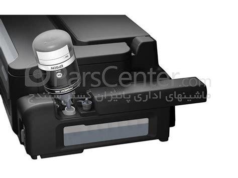 Printer Epson M100 epson m100 inkjet printer 綷