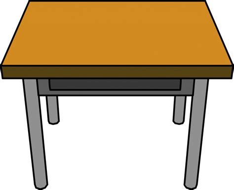 desks for students desk clip desk