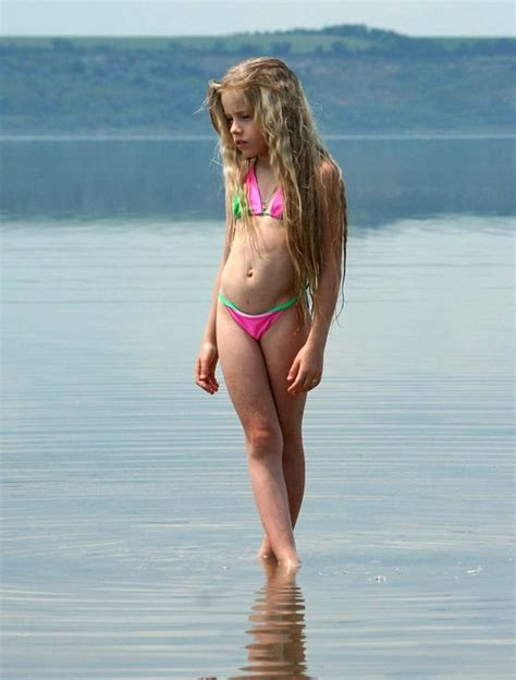Imsgrc Ro Beach Images Usseek Com
