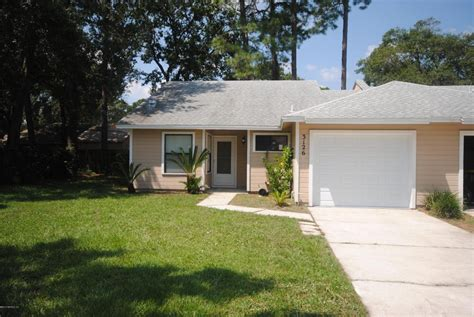 income based housing near me low income housing near me 28 images houses for rent in jacksonville fl pkhowto 2