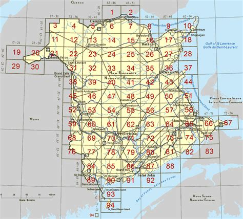snb geographic data maps maps  nb atlas