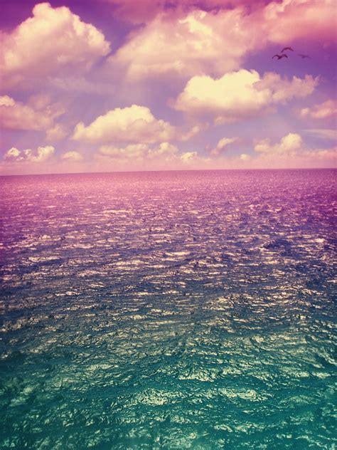 imagenes tumblr de paisajes imagenes de paisajes para fondos de diapositivas imagui