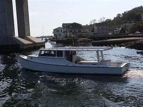 used boats for sale highland 12 best dream boat images on pinterest boating boats