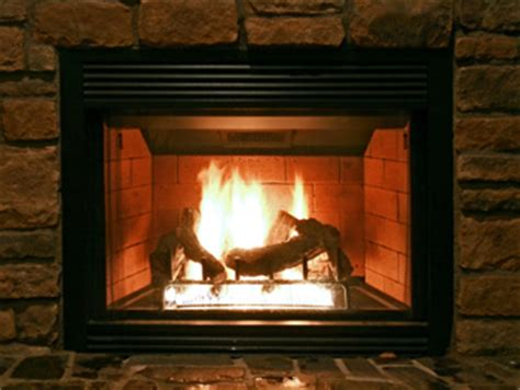 Carbon Monoxide Poisoning From Fireplace sources of poisonous carbon monoxide fireplace flames