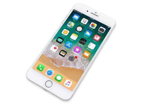 iphone 8 plus repair ifixit
