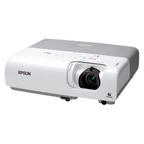 projector epson powerlite s5 2000 ansi lumens spesifikasi harga lcd projector