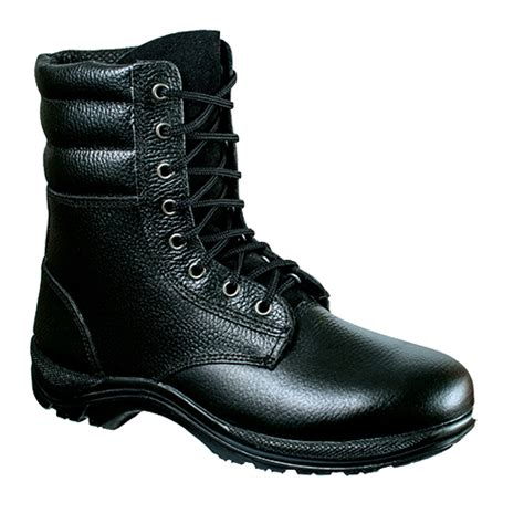 Sepatu Safety Army jual sepatu boots safety army boot 2311