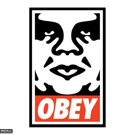 obey clothing illuminati pin obey clothing line illuminati image search results on