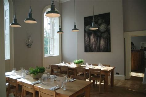 Somerset House Tom S Kitchen by 10 Images About Toms Kitchen Somerset House On Bar Areas Toms And Terrace