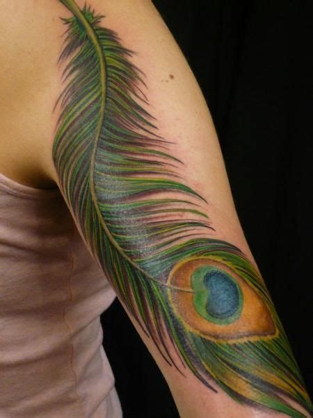 3d feather tattoo best 25 feather wrist ideas on