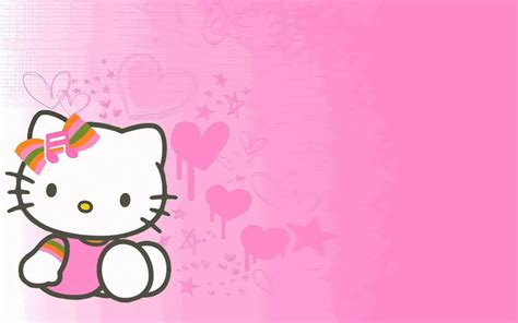 hello kitty wallpaper for htc one hello kitty background 183 download free beautiful high