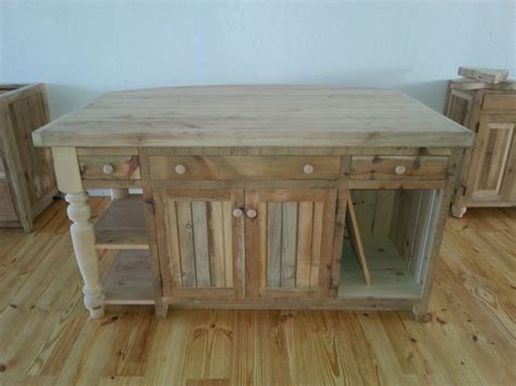 rustic reclaimed wood kitchen island ideas the clayton rustic reclaimed wood kitchen island ideas the clayton