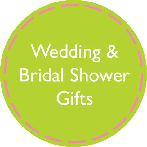 Wedding World: Unusual Wedding Gift Ideas